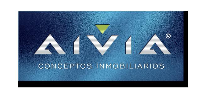 AIVIA